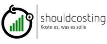 Should Costing Logo